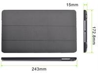 Xceed CoverBank 10.000 mAh iPad Air2