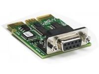 Zebra Kit, Upgrade, Serial Module