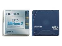 Fujifilm Tape LTO-3 400/800GB
