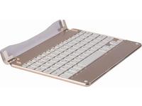 Xceed Keyboard For iPad Air2