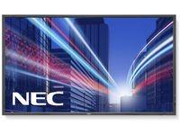 """NEC MultiSync P403 40\"""" P-Series"""