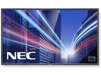 """NEC MultiSync P403 PG 40\"""" P-Series"""
