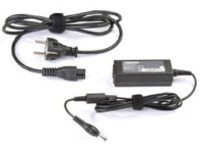 Toshiba Universal AC Adaptor 30W/19V