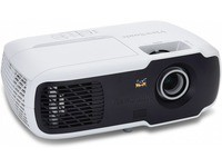 ViewSonic PA502XP Projector - XGA