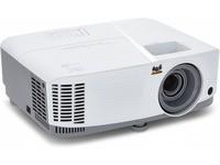 ViewSonic PA503W Projector - WXGA