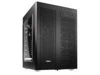 Lian Li PC-D600WB Black EATX/ATX/mATX