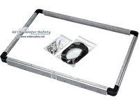 Peli IM2600/2620 Base Bezel Kit