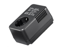 MicroConnect Voltage Converter AC/AC 45 W