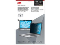 "3M Privacy Filter 12.5"" 16:9"