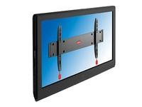 Vogel\'s PHW 100M LCD