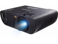 ViewSonic PJD5154 Projector - SVGA