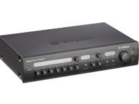 Bosch Plena Mixer Amplifier 120