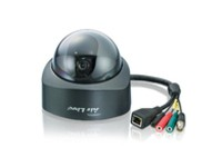 AirLive POE 1/4 CMOS Dome type VGA