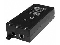 Phihong 75W POWER OVER ETHERNET ADAPTE