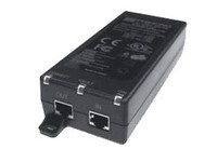 Phihong 75W Ultra PoE Single Port