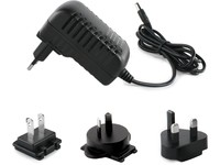Veracity Spare CHARGER