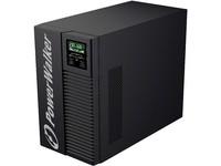 PowerWalker VFI 3000T/E Online UPS 3000VA