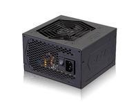 FSP 400W Hexa400 230V