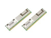 MicroMemory 8GB KIT DDR2 667MHZ ECC/REG FB