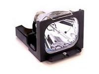 Promethean Projector Replacement Lamp