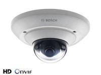 Bosch FLEXIDOME IP micro 5000 MP