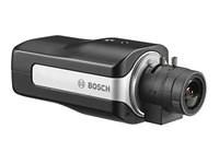 Bosch DINION IP 5000 HD