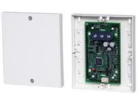 Bosch SmartKey blinds VdS-C