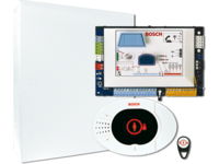 Bosch Easy Series Token Package
