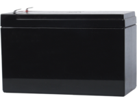 Bosch Battery (12V, 2.2Ah)
