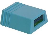 Bosch Voice Modules Rel 2, FR