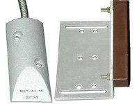 Bosch Overhead Door Contact