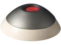 Bosch ND 100 Panic button