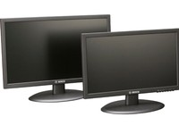 "Bosch 19"" High Performance HD"