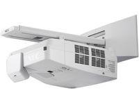 NEC UM301Wi Interactive Projector