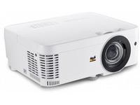 ViewSonic PS501W ST Projector - WXGA