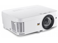 ViewSonic PS501X ST Projector - XGA