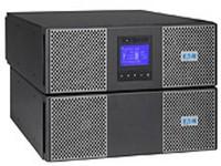 Eaton 9PX 6000i 3:1 RT6U HotSwap
