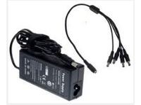 Neovo Universal Power Supply