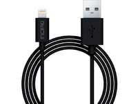 Incipio Sync Cable with Lightning