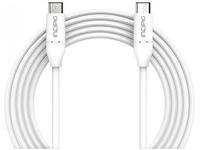Incipio Incipio Charge/Sync cable