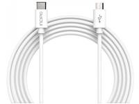 Incipio Incipio Charge/Sync cable