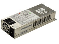 Supermicro EPS12V Power Supply 200w