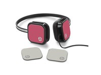 HP Inc. Headset HA3000 Jasper