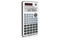 HP Inc. 10s+ Scientific Calculator