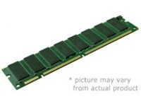 MicroMemory 512MB PC133 168-PIN 32MX8