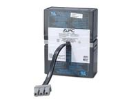 APC Battery Cartridge