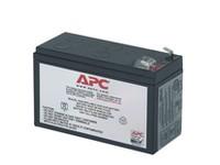 APC Battery 12V-7AH