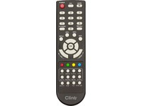 Clint Remote Control for DC1, DC3  &