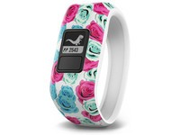 Garmin vívofit - Real Flower