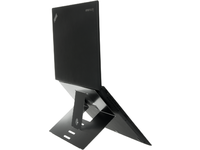 R-Go Tools Riser Attachable laptop stand